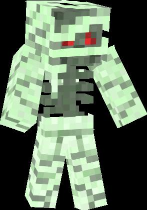 Vox Populi Minecraft Server Forums - Mob skins fur minecraft